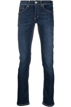 Dondup Hombre Skinny - George jeans