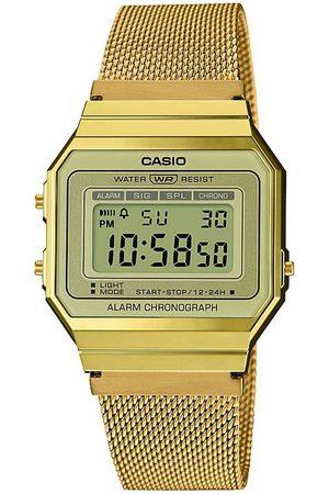 Casio Relojes - Vintage A700wemg-9aef