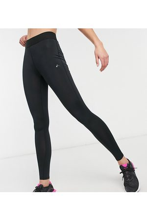 Only Only Play Tall training legging in black