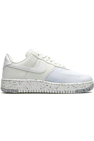 Nike Air Force 1 Crater sneakers