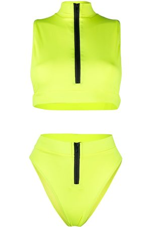 Noire Swimwear Bikini Malibu