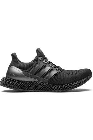 adidas Zapatillas Ultra4D