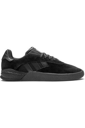 adidas Hombre Tenis - Zapatillas 3ST.004
