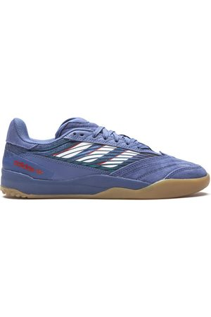 adidas Zapatillas Copa Nationale
