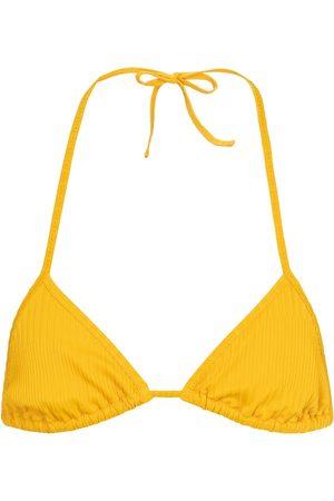 Tropic of C Mujer Bikinis - Praia bikini bottoms