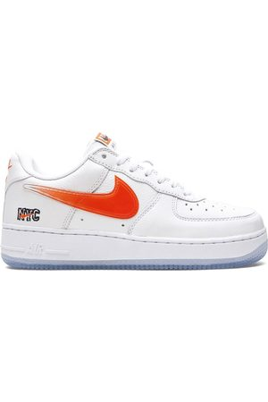 Nike Zapatillas Air Force 1 Low
