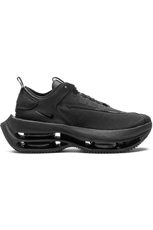 Nike Hombre Tenis - Tenis Zoom Double Stacked