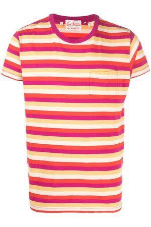 Levi's Camiseta a rayas