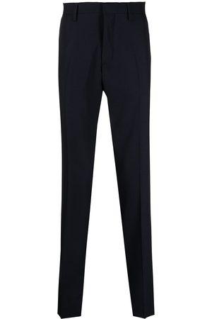 Pantalon Vestir Pantalones Y Jeans Para Hombre Fashiola Mx