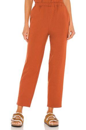 Pantalones Y Jeans En Talla 28 30 Para Mujer Fashiola Mx