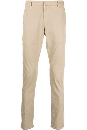 Dondup Pantalones chino Gaubert