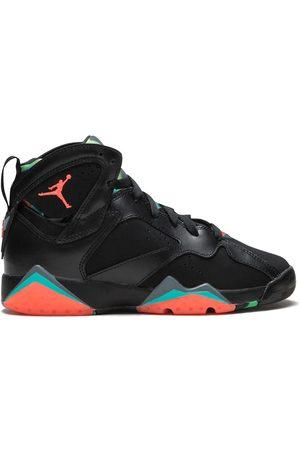 Nike Niño Tenis - Zapatillas Air Jordan 7 Retro