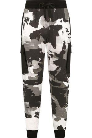 Pantalon Militar Pantalones Para Hombre Fashiola Mx