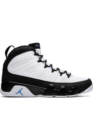 Jordan Hombre Tenis - Air 9 Retro sneakers
