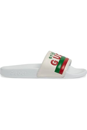 Gucci Flip flops - Sandalias Original Gucci