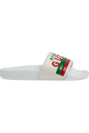 Gucci Sandalias Original Gucci