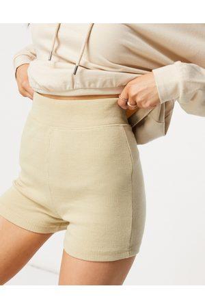 Public Desire Legging shorts co