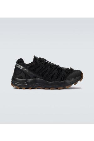 Salomon Hombre Tenis - XA-Pro 1 ADV sneakers