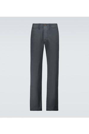 RRL Slim-fit chino pants