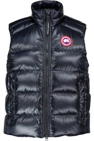 Canada Goose Mujer Chalecos - Cypress down vest