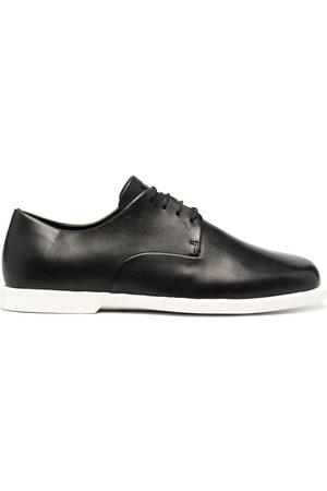 Camper Hombre Oxford - Zapatos derby TWS