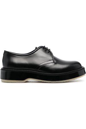 ADIEU PARIS Zapatos derby Type 54