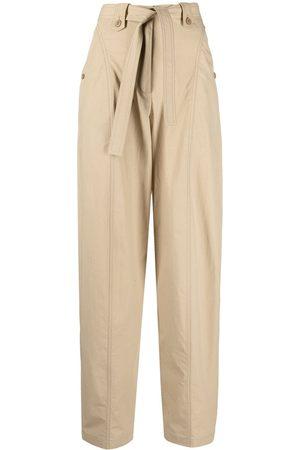 Pantalon Capri Pantalones Capri O Pesqueros Para Mujer Fashiola Mx