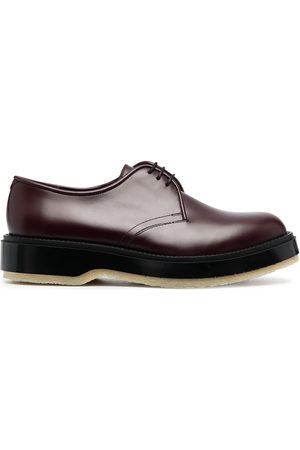 ADIEU PARIS Hombre Oxford - Zapatos derby Type 54