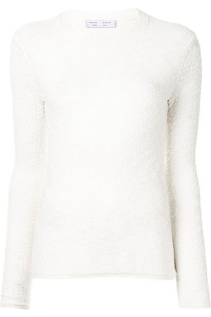 PROENZA SCHOULER WHITE LABEL Mujer Suéteres - Suéter Bobble