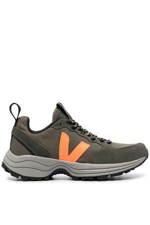Veja Hombre Tenis - Zapatillas bajas Venturi Ripstopi