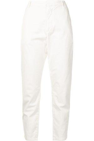 NILI LOTAN Mujer Capri o pesqueros - Pantalones capri ajustados