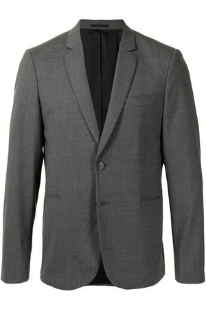 Paul Smith Blazer con botones