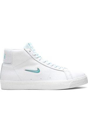 Nike SB Zoom Blazer Mid PRM sneakers