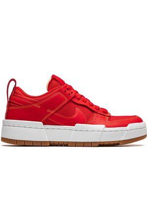 Nike Zapatillas bajas Dunk Low Disrupt