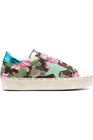Golden Goose Zapatillas Super-Star