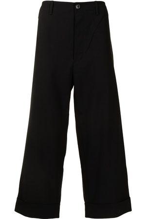 Ports V Mujer Estampados - Pantalones cortos con eslogan estampado