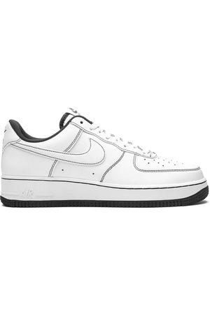 Nike Hombre Tenis - Zapatillas bajas Air Force 1 '07