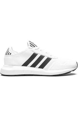 adidas Hombre Tenis - Zapatillas bajas Swift Run