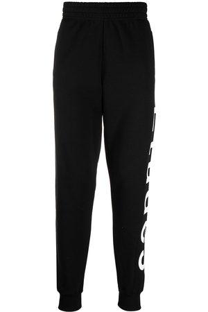 Etudes Hombre Pantalones y Leggings - Pantalones de chándal con logo