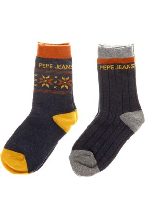 Pepe Jeans Calcetines - Marcel