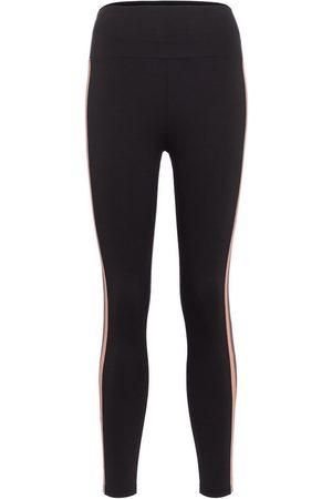 Lanston Mujer Leggings y treggings - Zen leggings
