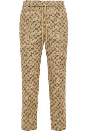 Pantalones Y Jeans De Gucci Para Hombre Fashiola Mx