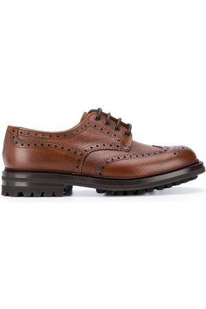 Church's Zapatos oxford McPherson