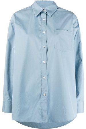 Filippa K Mujer Camisas - Camisa Sammy