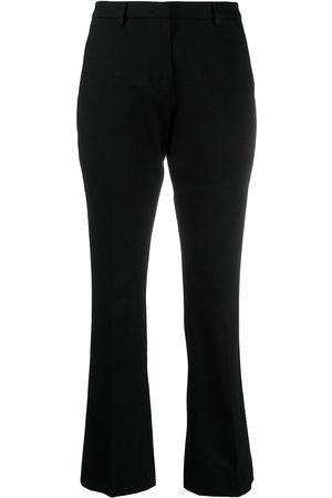 PT01 Mujer De vestir - Pantalones de vestir slim