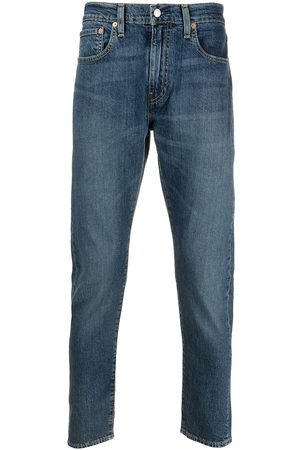 Levi's Hombre Skinny - Jeans slim 512™