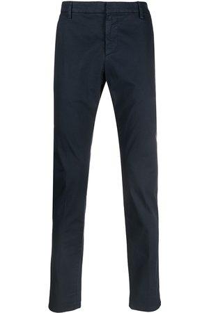 Dondup Hombre Slim y skinny - Pantalones de corte slim