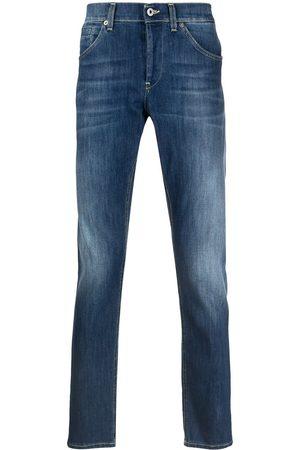 Dondup Jeans rectos