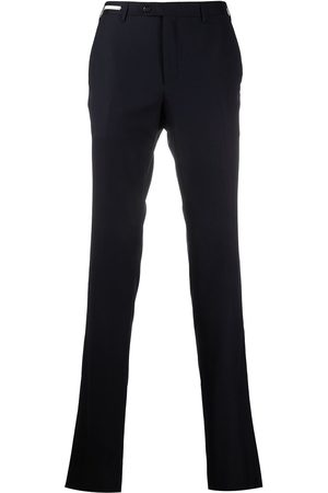 corneliani Hombre Chinos - Pantalones chino slim
