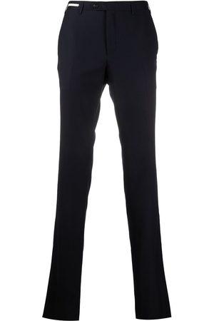 corneliani Pantalones chino slim
